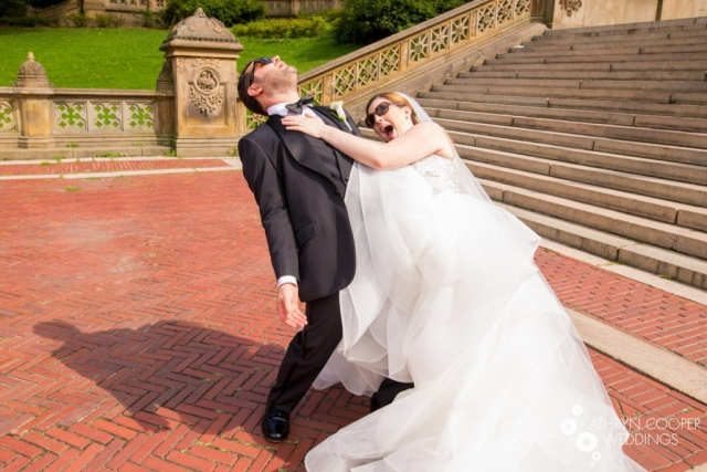 Funny bridal wedding photos candid shots