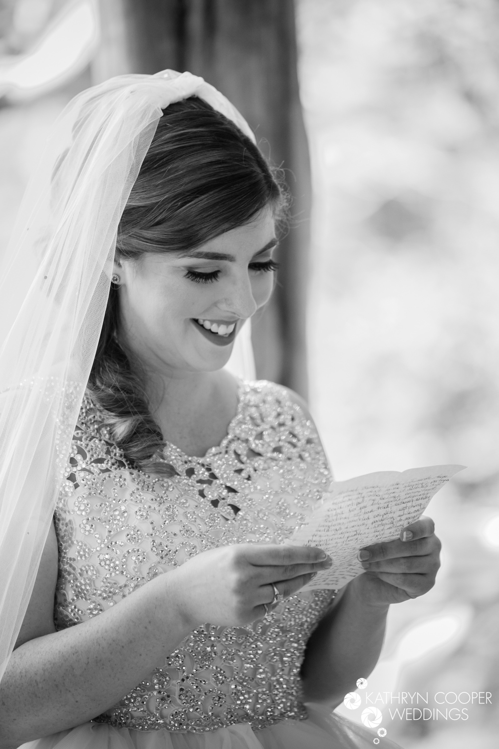Reading vows romantic images black and white wedding photography nyc
