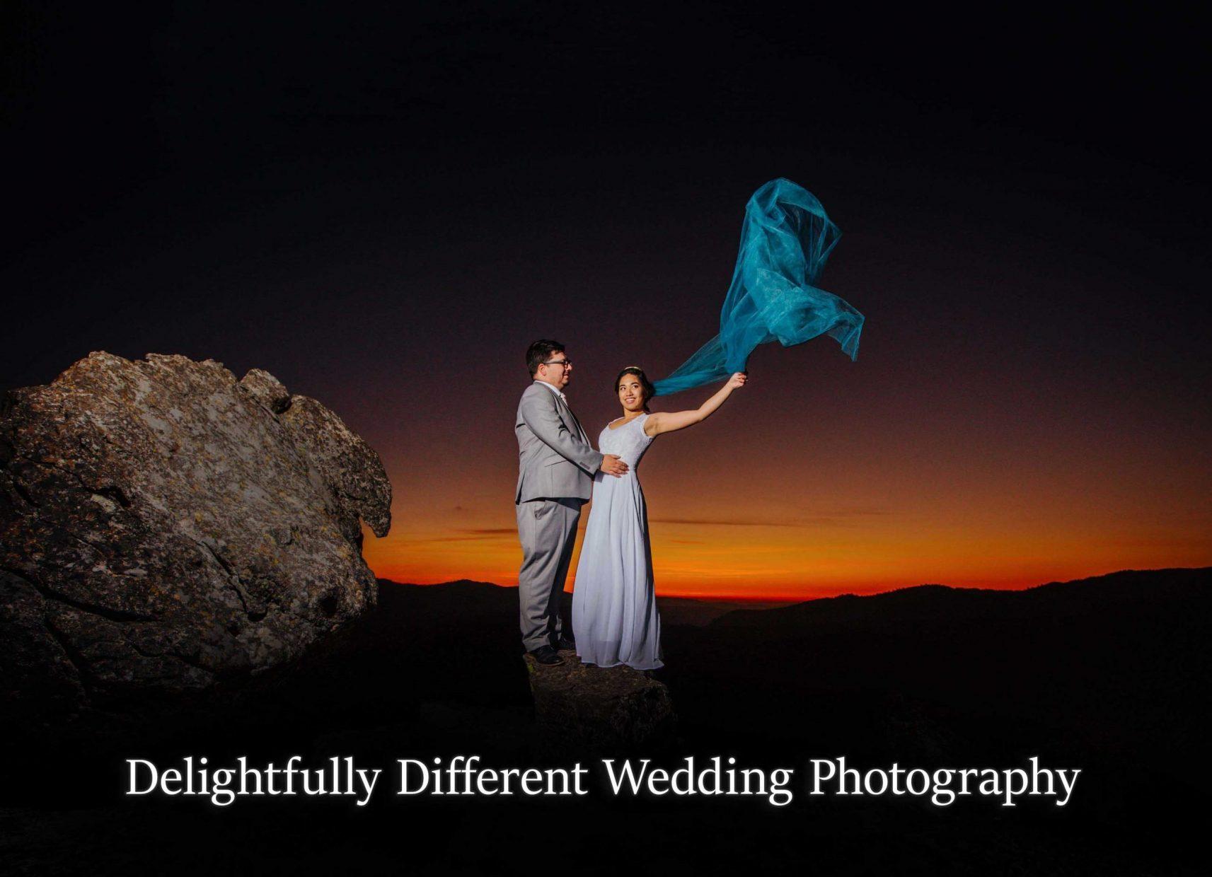 Kathryn Cooper Weddings photographer