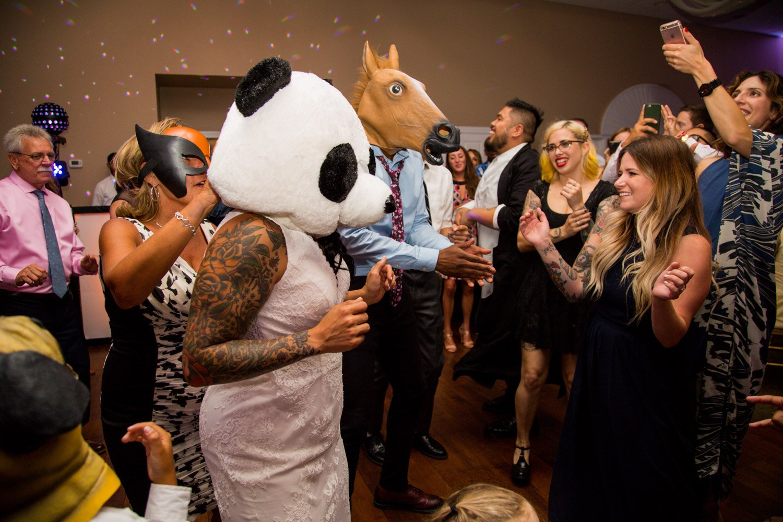 Candid wedding photographer Kathryn Cooper Weddings NJ