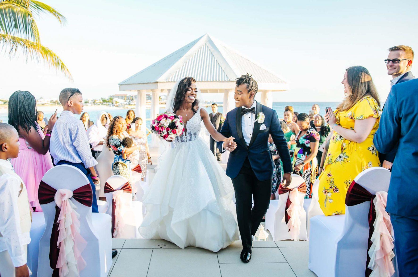 Kathryn Cooper Weddings destination wedding photographer st. martin
